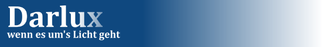 Darlux-Logo