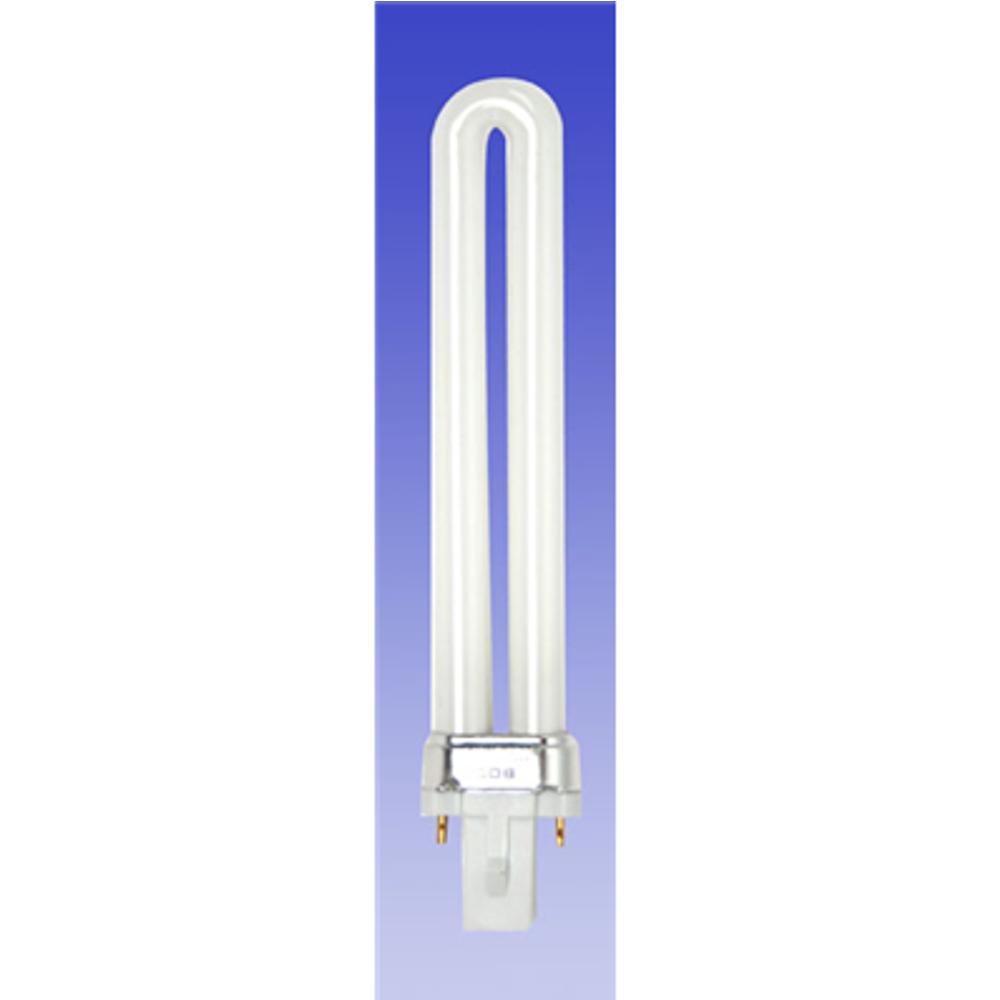 Leuchtmittel Eglo 10846