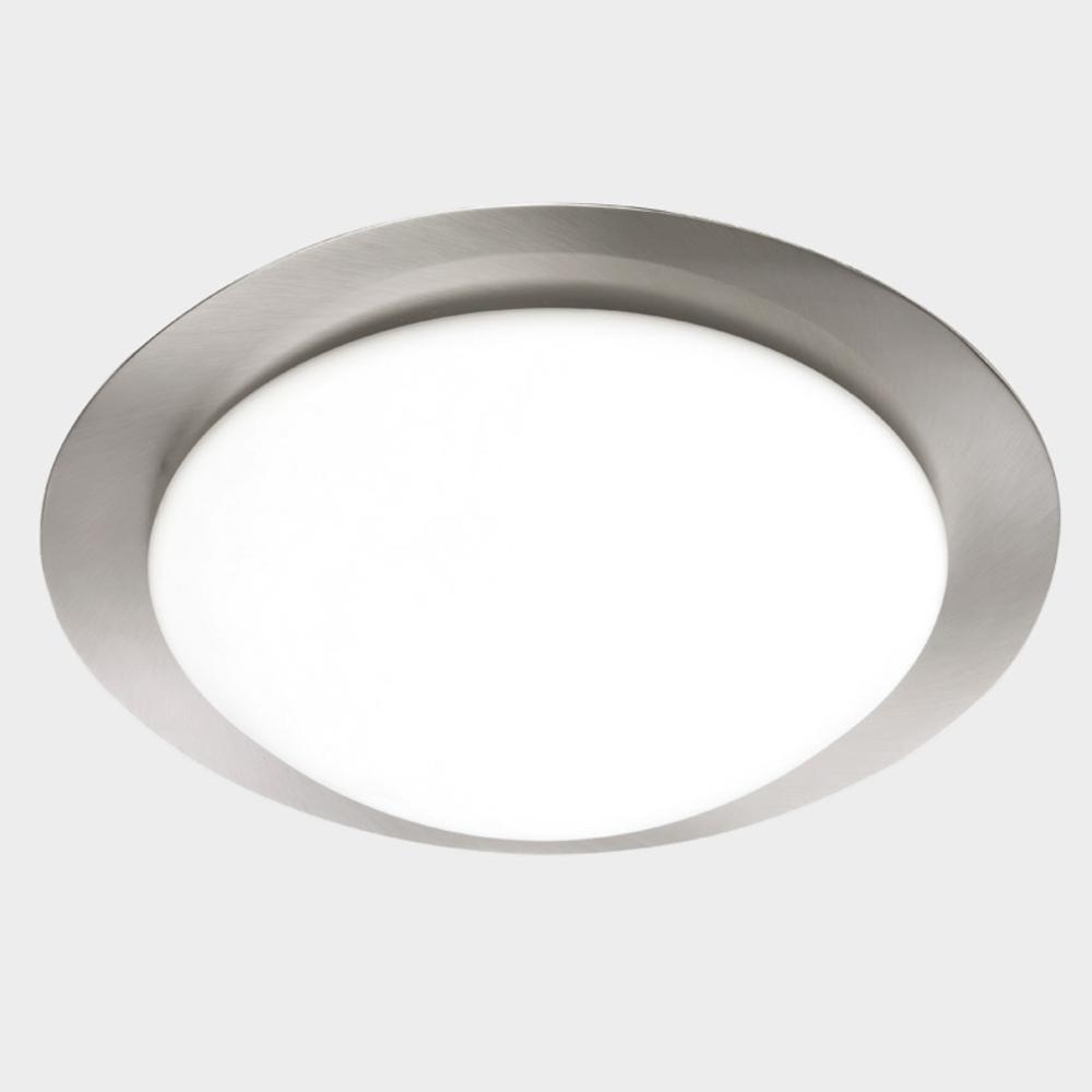 deckenleuchte bad badlampe deckenlampe ip44 sparlampen oder led m glich 32cm ebay. Black Bedroom Furniture Sets. Home Design Ideas