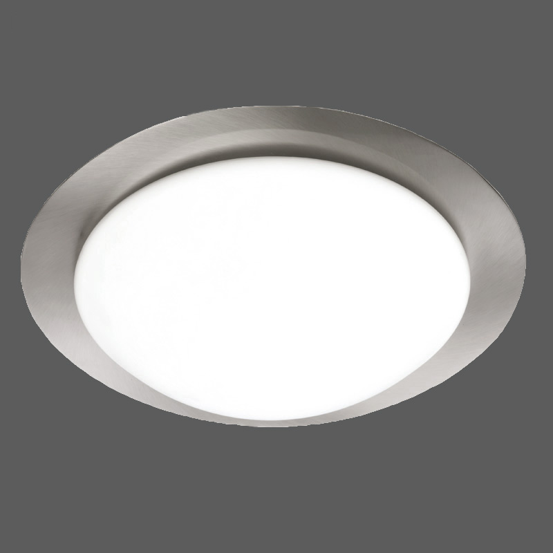 Badlampen deckenleuchte  Darlux Leuchtencenter-NRW › Leuchten-Fachhandel Lampen LED Beleuchtung