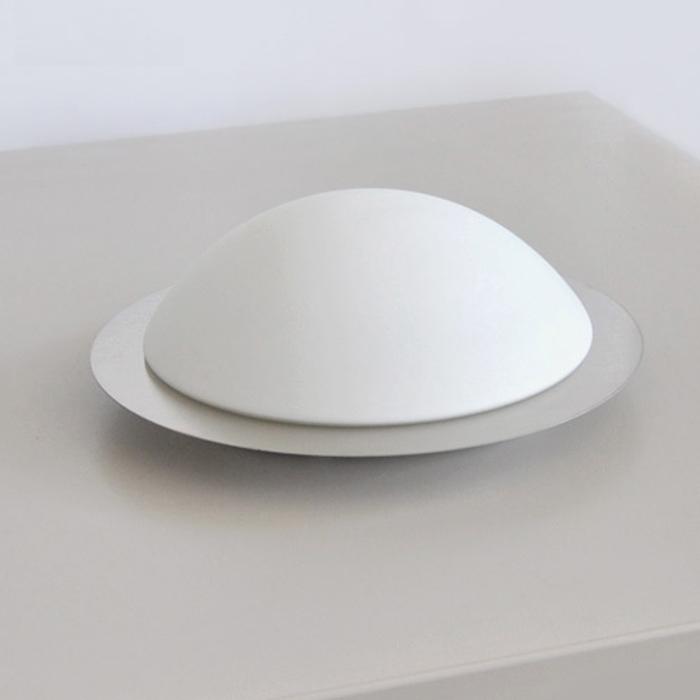 deckenleuchten led bad 7w wandleuchte badleuchte badlampe deckenlampe ip44 surf ebay. Black Bedroom Furniture Sets. Home Design Ideas