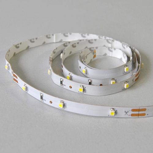 led lichtleiste band lichtband briloner 2415 180 licht streifen strip leiste ebay. Black Bedroom Furniture Sets. Home Design Ideas