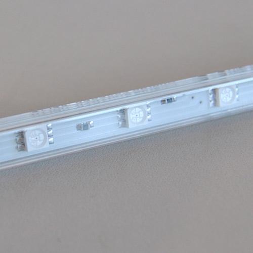 led rgb leiste band briloner 2458120 super strip lichtband streifen zu 2456360. Black Bedroom Furniture Sets. Home Design Ideas