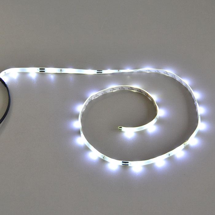 1m led auto beleuchtung lichtband leuchte camping caravan. Black Bedroom Furniture Sets. Home Design Ideas