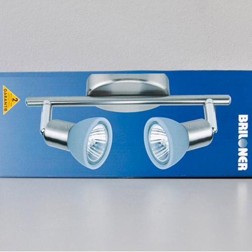 wandleuchte deckenleuchte spot wandlampe deckenlampe led. Black Bedroom Furniture Sets. Home Design Ideas