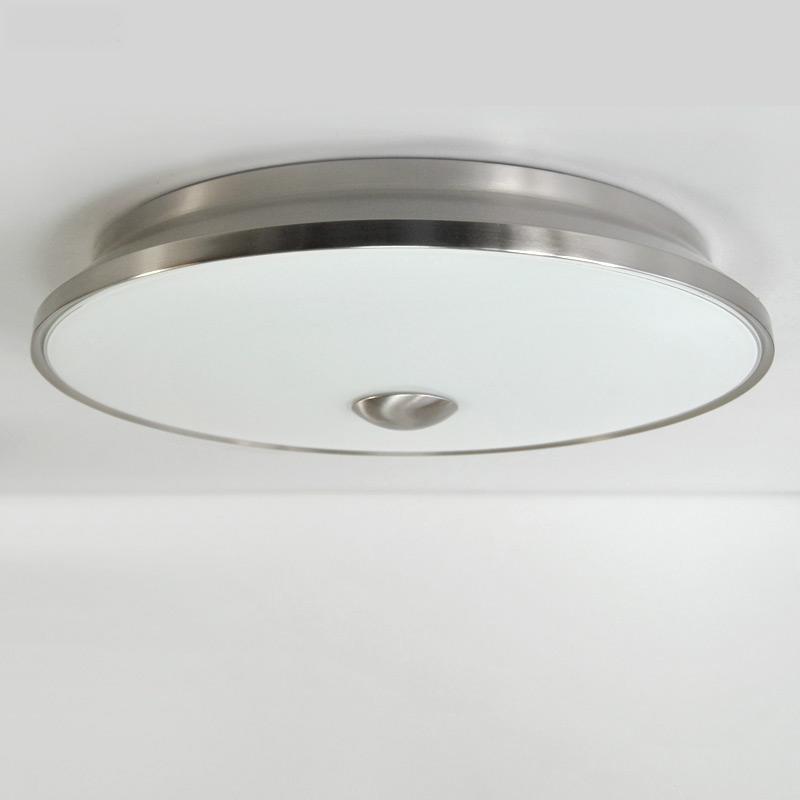 briloner deckenleuchte briloner 3003 552 55w sparlampe badleuchte badezimmer siehe bilder darlux. Black Bedroom Furniture Sets. Home Design Ideas