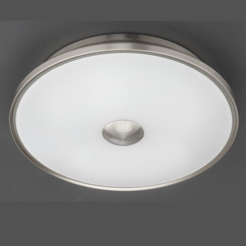 Deckenleuchte Briloner 3003-552 55W Sparlampe Badleuchte Badezimmer siehe Bilder