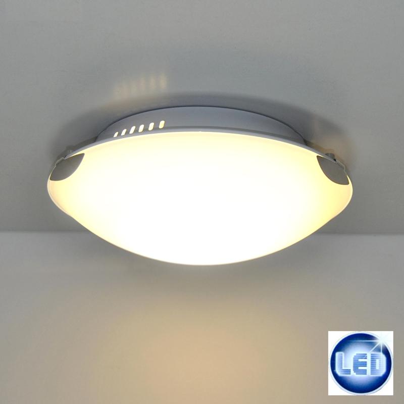 LED Deckenleuchte Wohnzimmerlampe12W Briloner Super Living 42523407