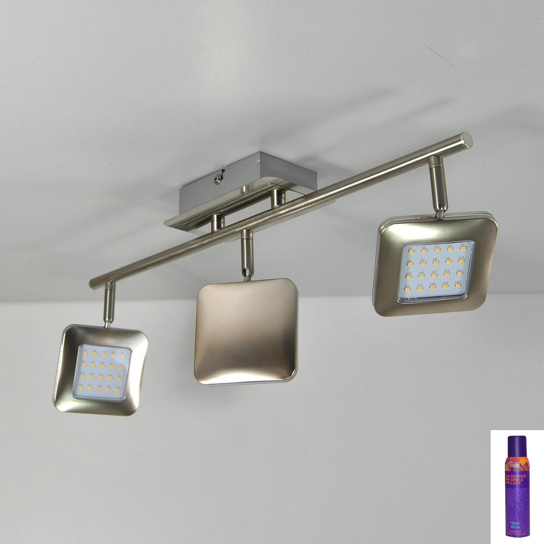 Deckenlampe lang latest zur vergrerung bitte mit der maus for Lange deckenlampe