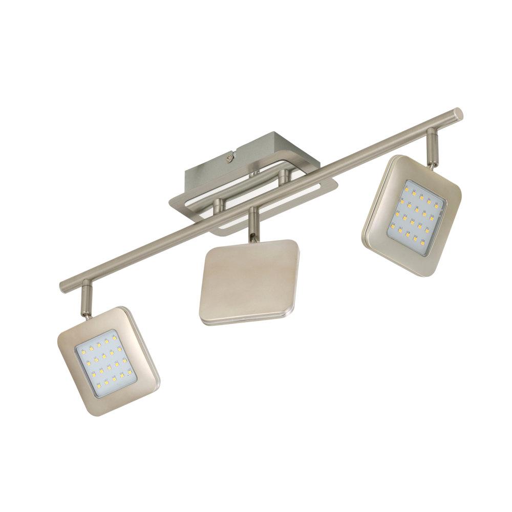 LED Deckenleuchte 59978828 Darlux Deckenspot Deckenlampe