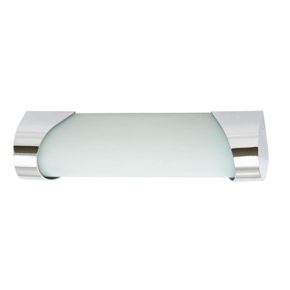 LED Wandleuchte Spiegelleuchte Darlux 62149803 IP23, 5,5 Watt
