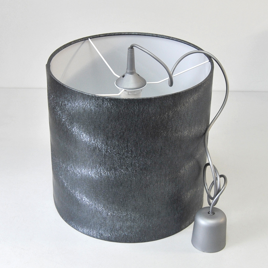 fischer leuchten pendelleuchte 217081 fli fischer leuchten m6 licht darlux. Black Bedroom Furniture Sets. Home Design Ideas