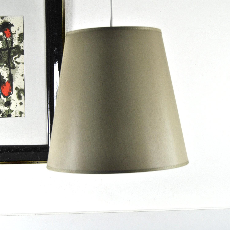 Pendellampe, Pendelleuchte 13498 Fischer Leuchten, LED möglich, E-27