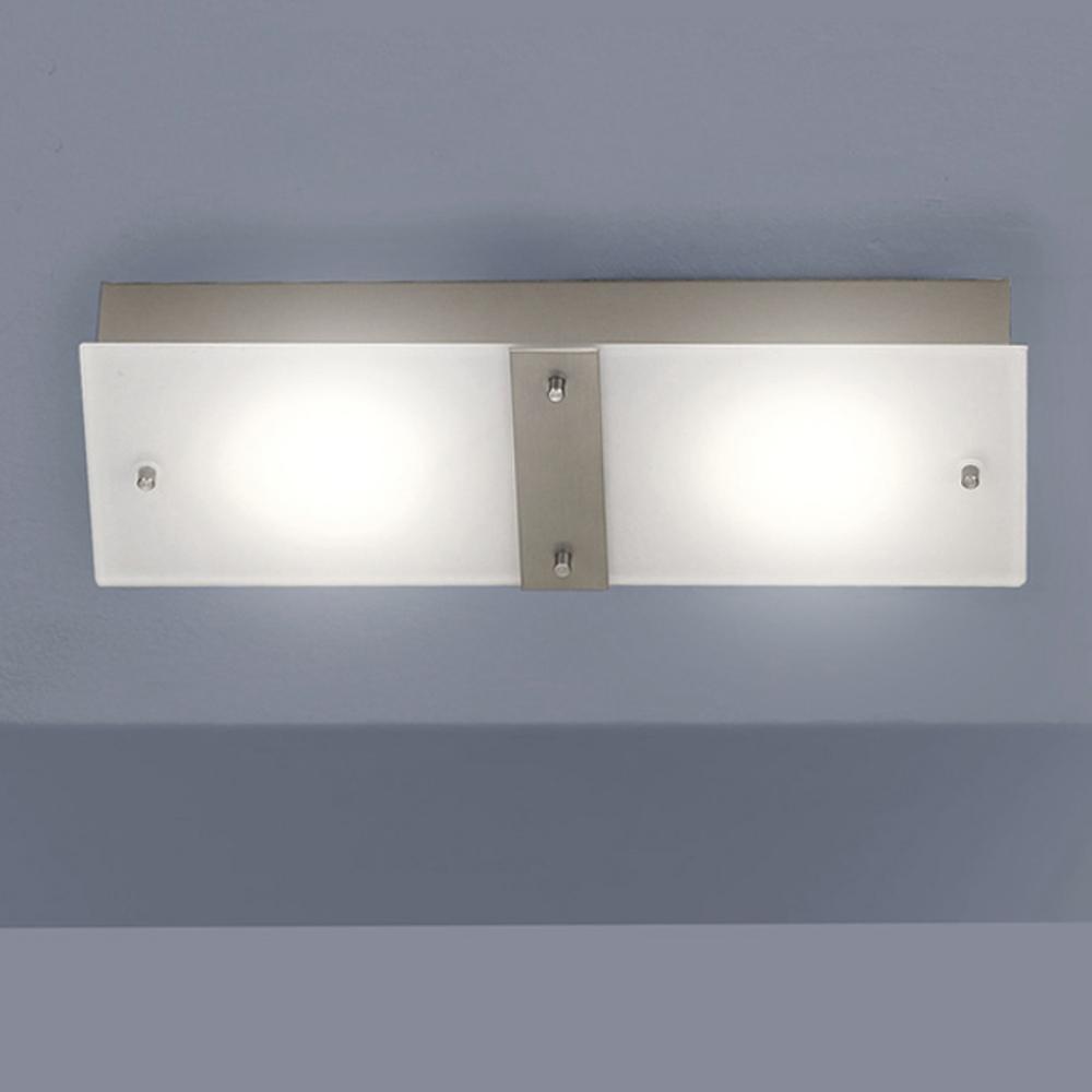 Deckenleuchte,Wandleuchte, LED möglich, 13862 Fischer Leuchten