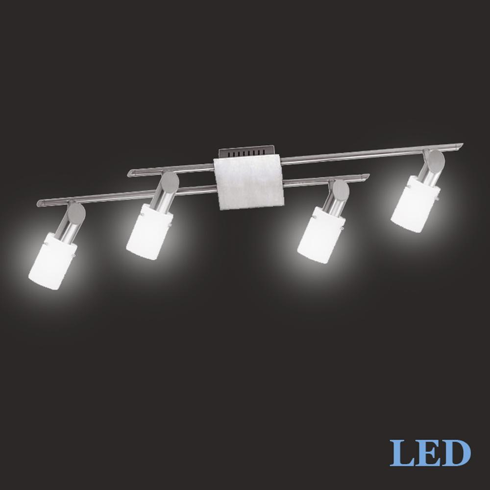Deckenlampe 15564 Fischer Lampe  E-14 Fassung LED, Halogen möglich