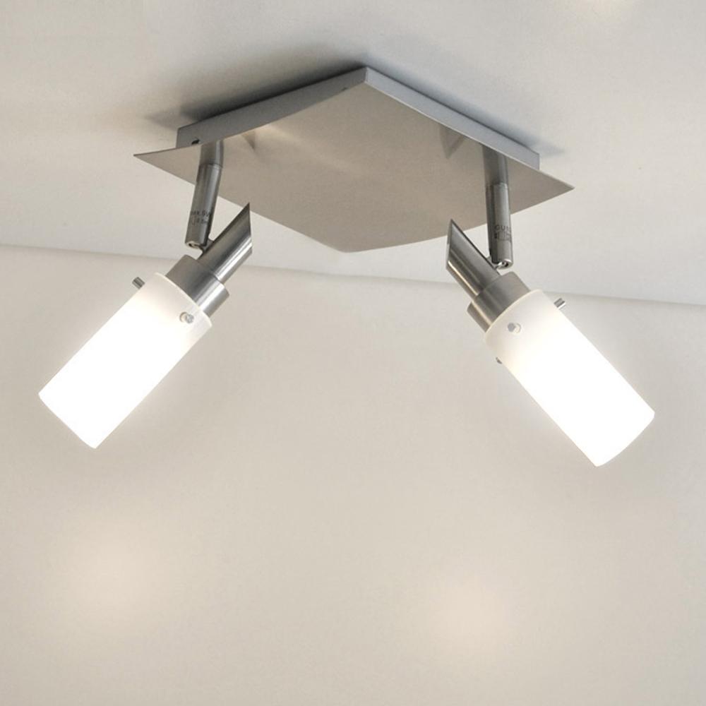 Deckenleuchte, Wandleuchte,LED möglich,Wohnzimmerlampe,18232 Fischer