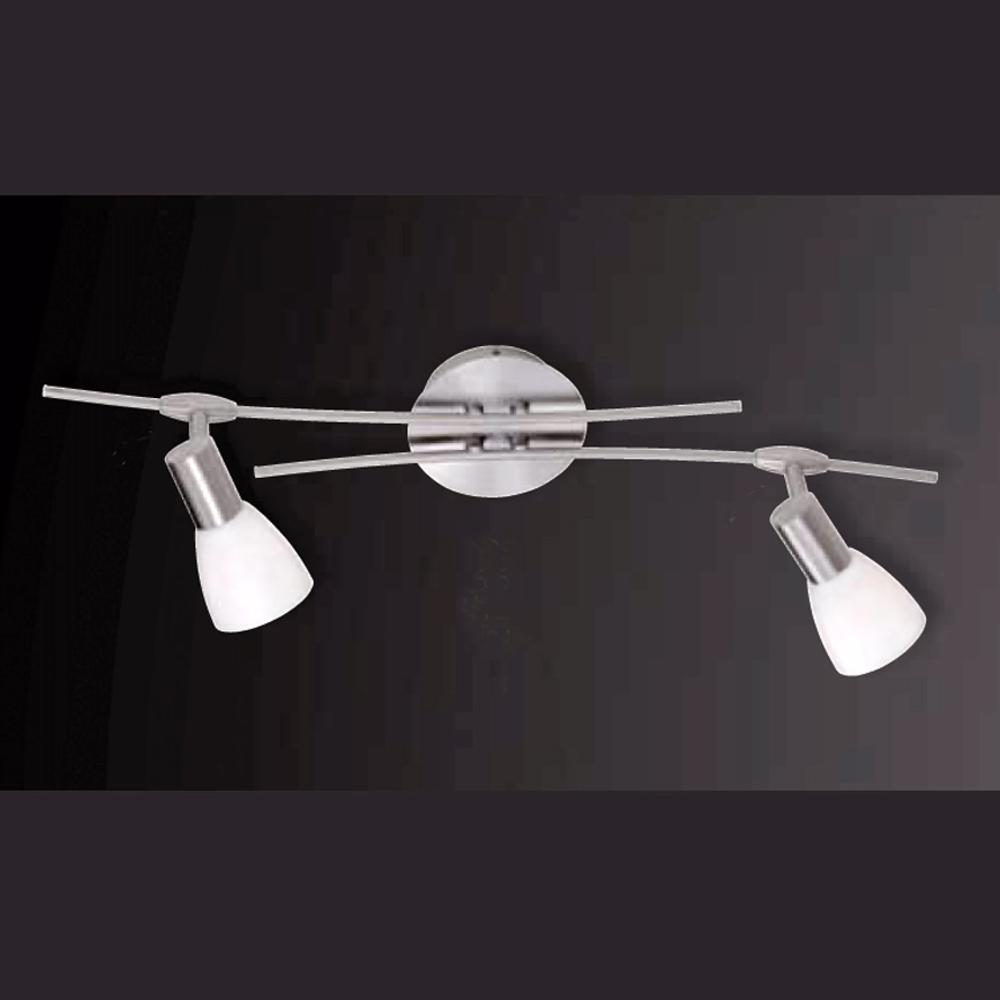 Deckenleuchte / Wandleuchte FLI 210362 Fischer Leuchten