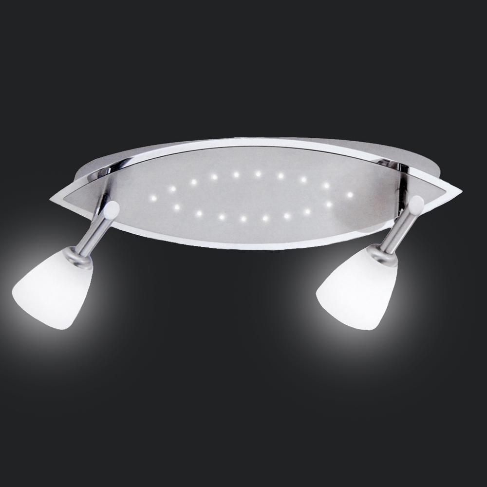 Deckenleuchte LED Sternenhimmel 210420 FLI Fischer Leuchten
