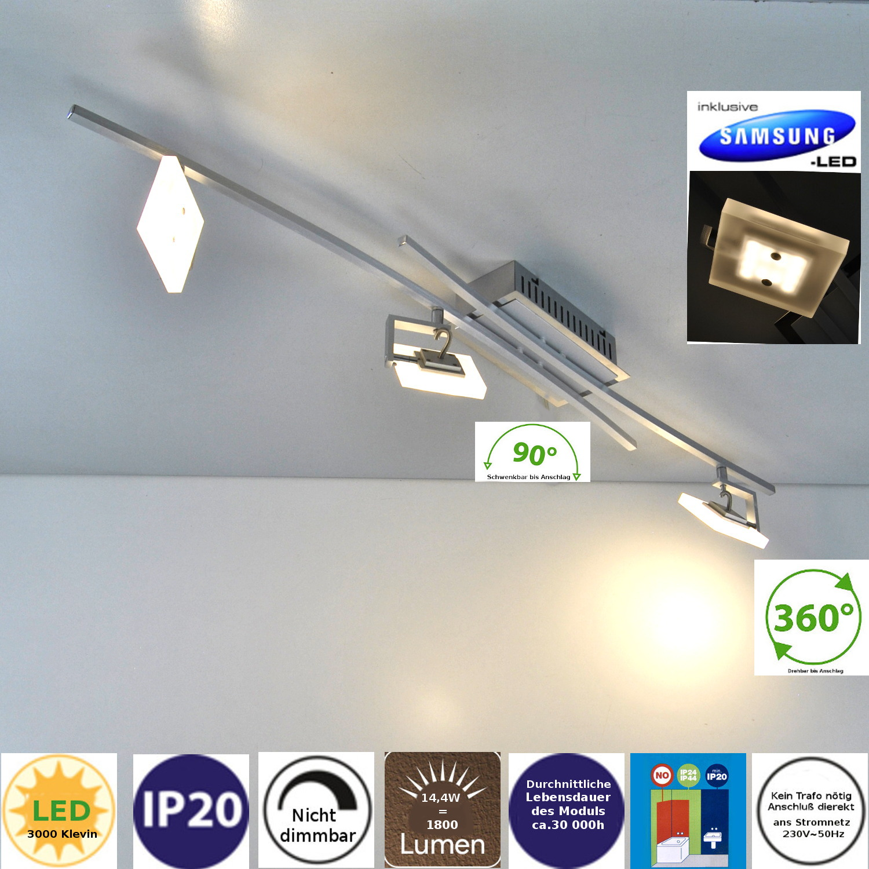 Darlux Leuchtencenter-NRW › Leuchten-Fachhandel Lampen LED Beleuchtung