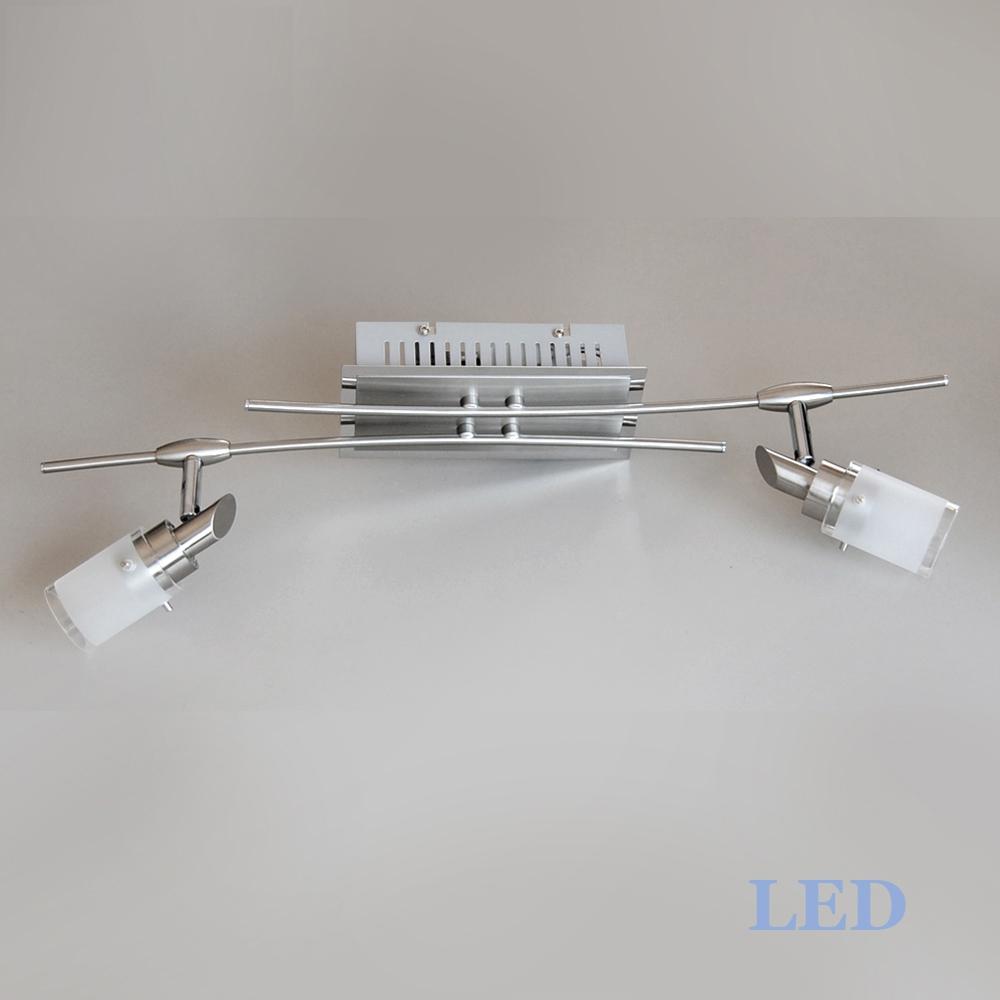 led deckenleuchte 8w deckenlampe spot strahler wandlampe leuchten citizen led ebay. Black Bedroom Furniture Sets. Home Design Ideas