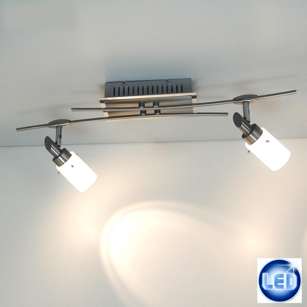 LED Deckenleuchte Wandleuchte 212262 Fischer Leuchten Darlux Lampen