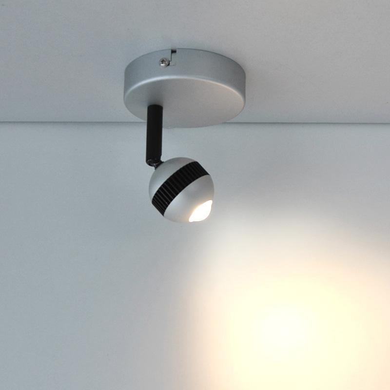 led applique murale lampe pour tableaux plafonnier fli. Black Bedroom Furniture Sets. Home Design Ideas
