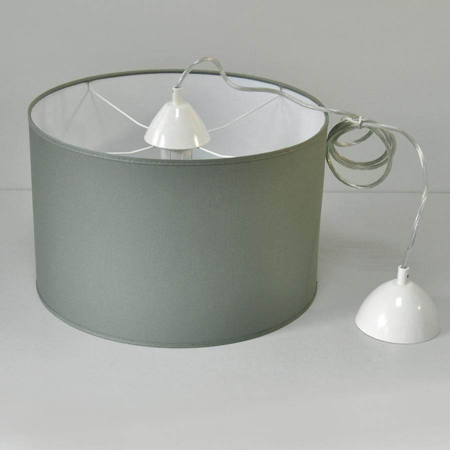 fischer leuchten m6 interesting fischer m hvtrack led. Black Bedroom Furniture Sets. Home Design Ideas