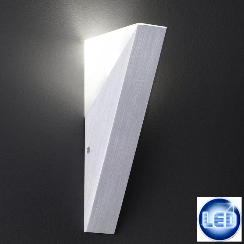 LED Wandleuchte Honsel 37161 Laso Wandfackel Wandlampe elegant Zeitlos