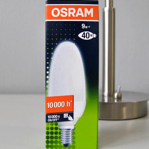 fischer leuchten tischleuchte fischer leuchten 42711 9w osram sparlampe darlux. Black Bedroom Furniture Sets. Home Design Ideas