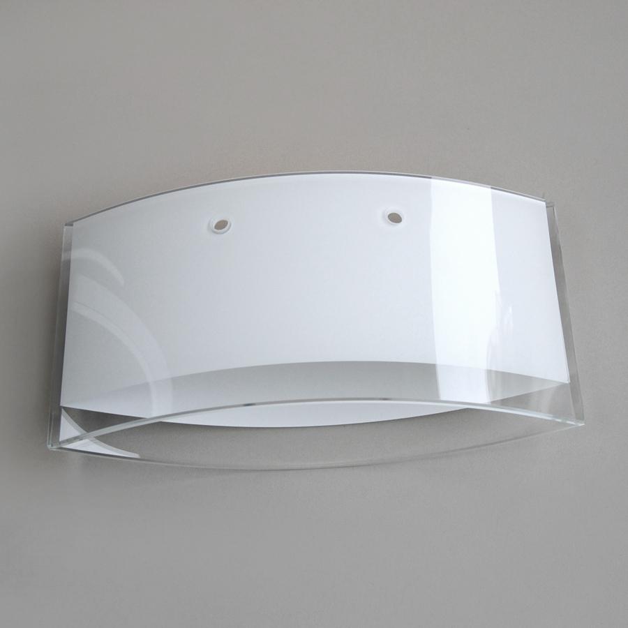 led pendelleuchte h heneinstellbar 48391 fischer leuchten shine zug k chenlampe ebay. Black Bedroom Furniture Sets. Home Design Ideas
