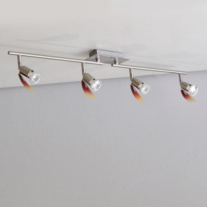 Deckenleuchte 60354 Fischer Leuchten