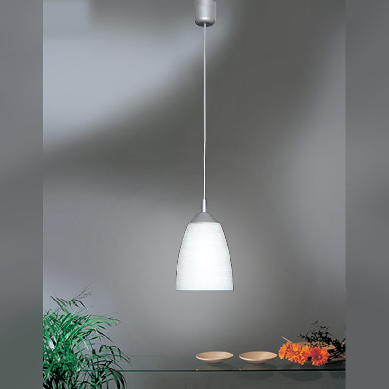 Pendelleuchte Küchenlampe 61831 Fischer Leuchten