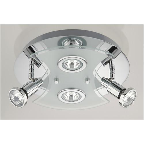 badleuchte wandlampe ip44 briloner spiegelleuchte bad led. Black Bedroom Furniture Sets. Home Design Ideas