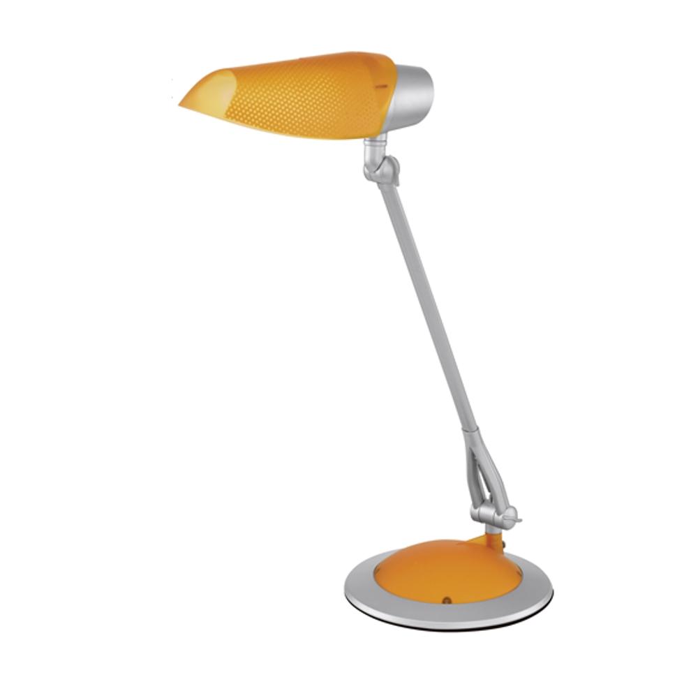 Desk lamp desk light office table desk lamp eglo 90877 for Table lamp for office