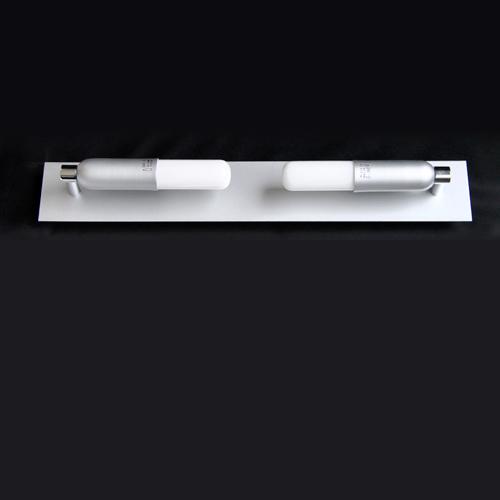 Deckenleuchte Wandleuchte LIS 01/4391/25 Es-Pin 2x 7W