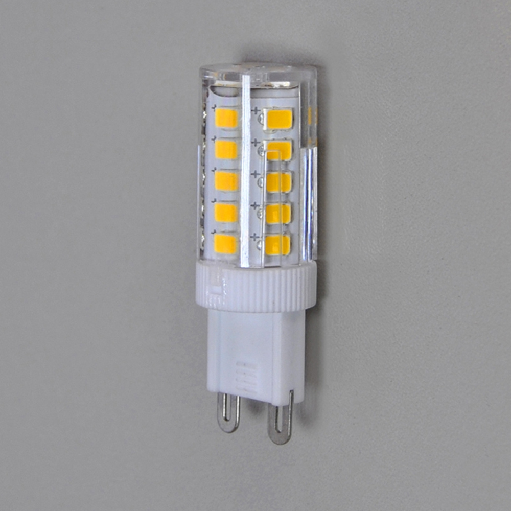 LED Energiesparlampe G9 5W 350Lm Leuchtmittel
