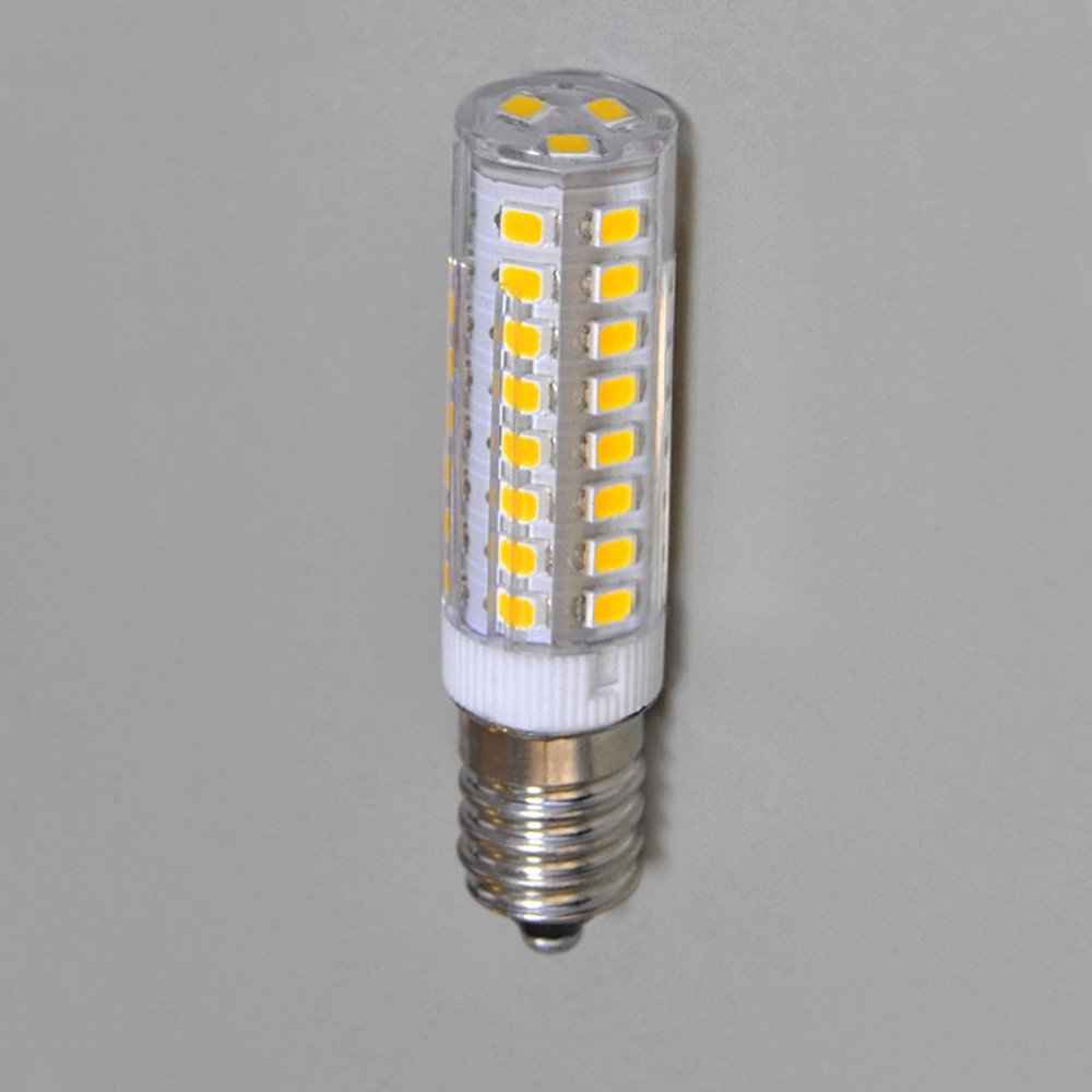 LED Energiesparlampe E14 7W 450Lm Leuchtmittel