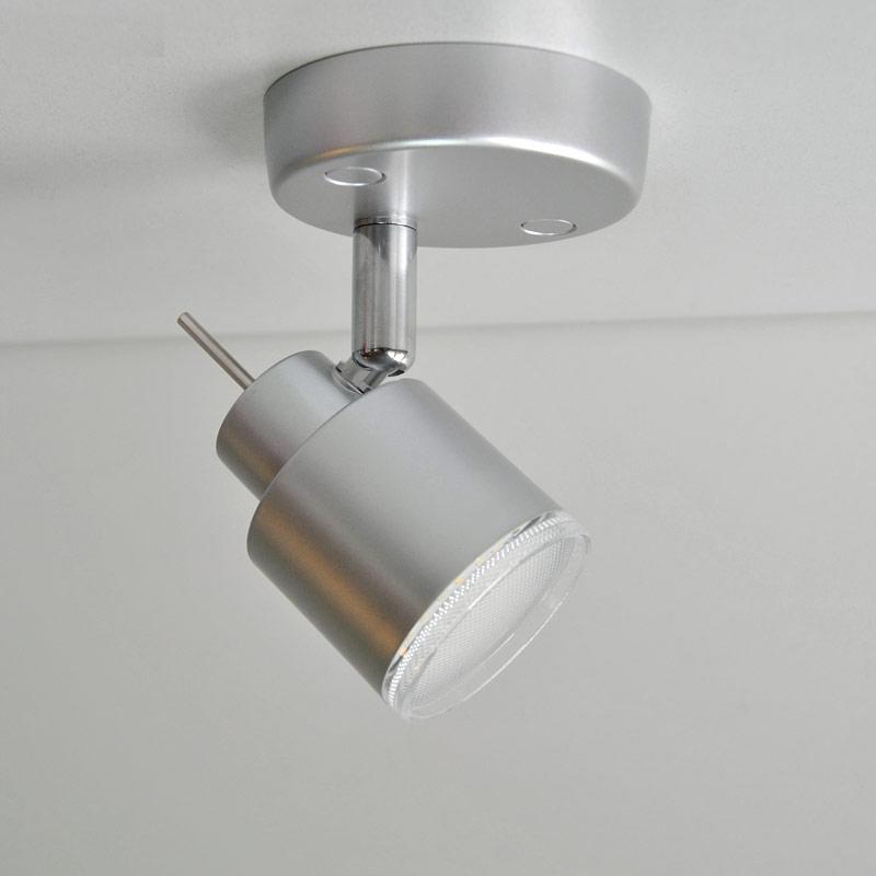 Led Wandleuchte Deckenleuchte 2706 014 Briloner Leuchten Spiegellampe