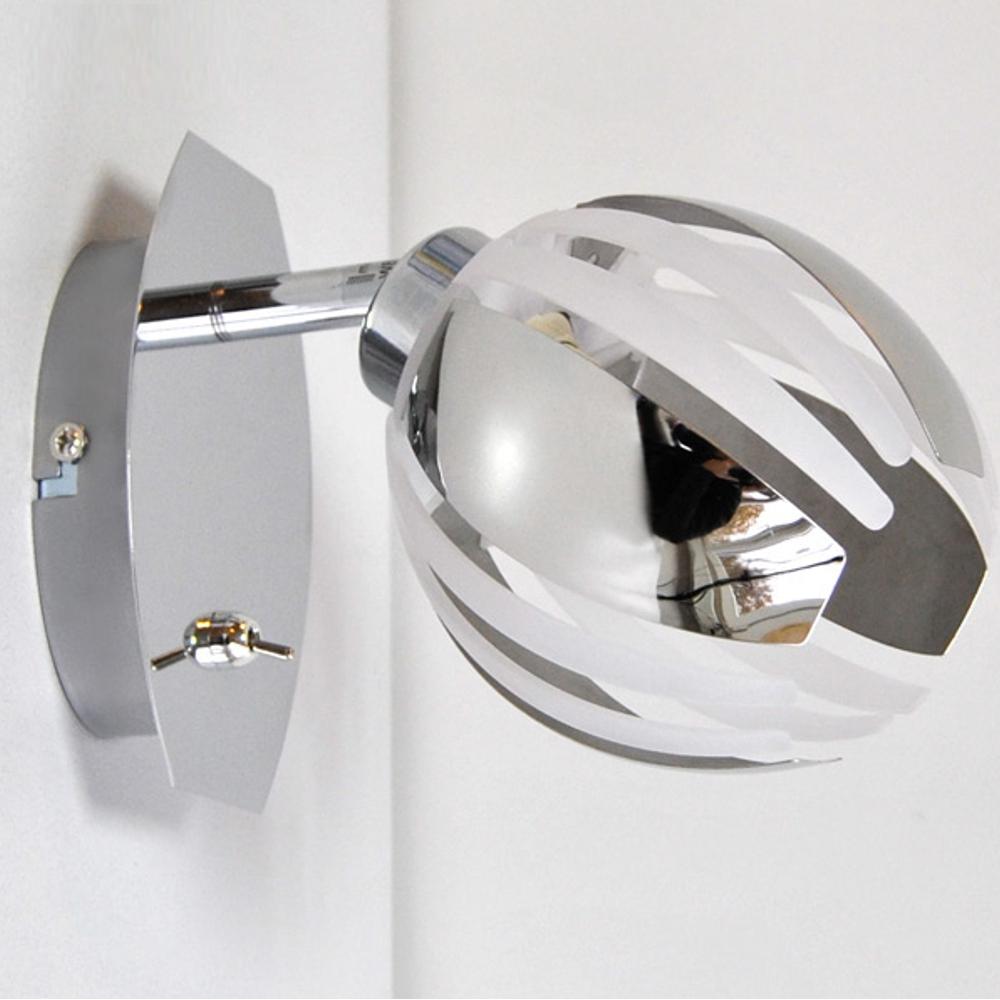 prisma leuchten wandleuchte deckenleuchte prisma leuchten 2863 018 darlux. Black Bedroom Furniture Sets. Home Design Ideas