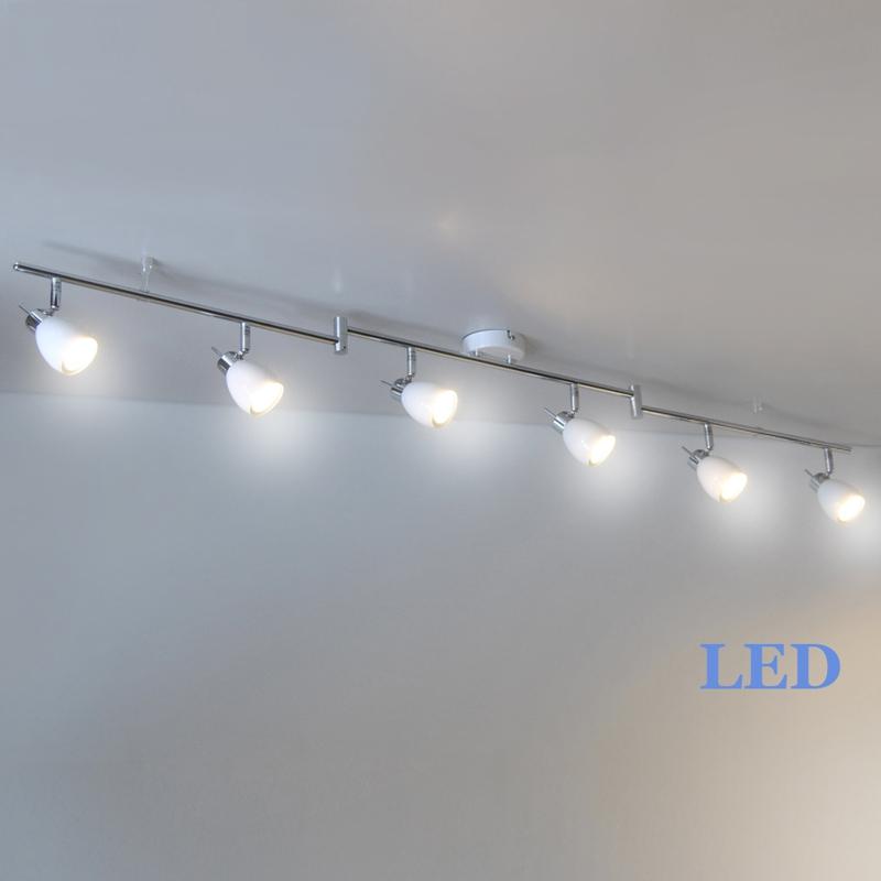 briloner led deckenleuchte prisma leuchten 2895 066 briloner darlux. Black Bedroom Furniture Sets. Home Design Ideas