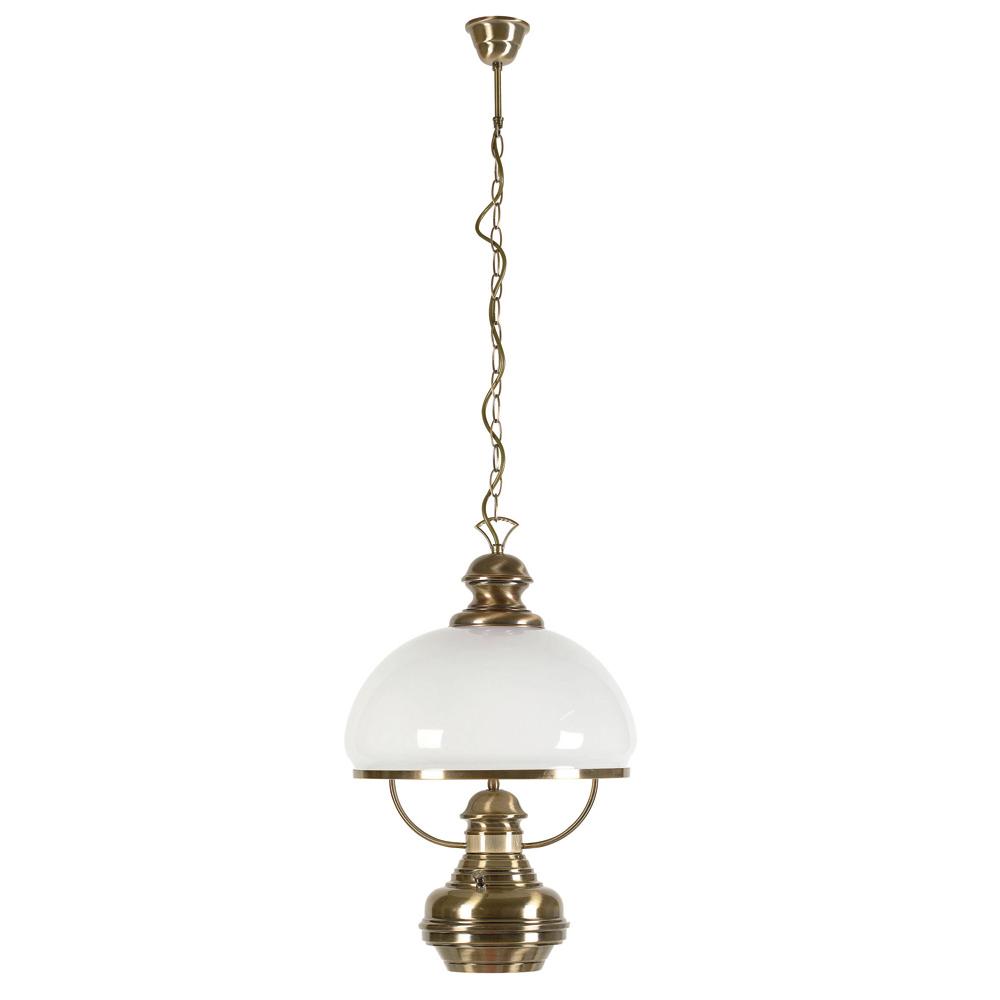 LED Pendelleuchte Küchenlampe 56465891 Sorpetaler mit 2x 7W E27 LED