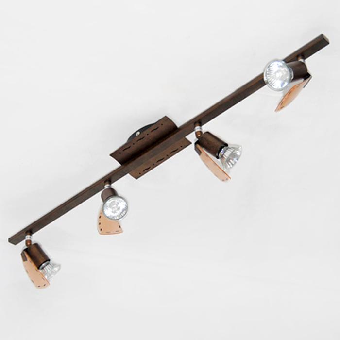 deckenlampe eglo design deckenleuchte landhaus halogen led m glich dimmbar neu ebay. Black Bedroom Furniture Sets. Home Design Ideas