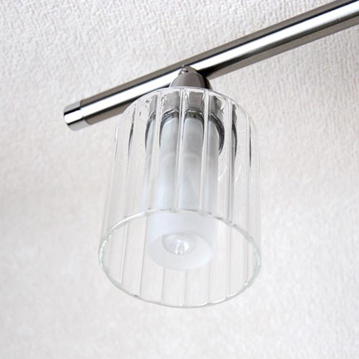 Deckenleuchte design deckenlampe eglo leuchten halogen for Eglo leuchten