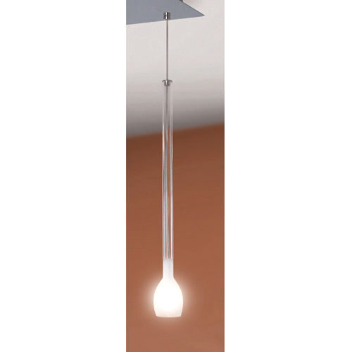 Best luci sospensione design contemporary for Eglo leuchten