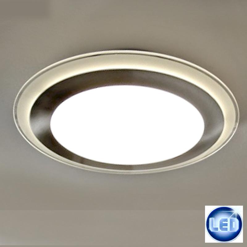 darlux leuchtencenter nrw leuchten fachhandel lampen led beleuchtung produktsuche. Black Bedroom Furniture Sets. Home Design Ideas