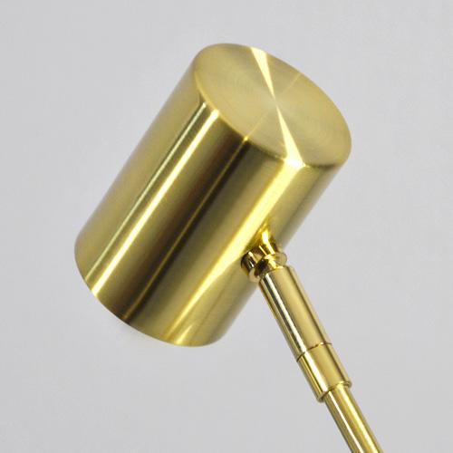 led schreibtischleuchte b ro tischleuchte tischlampen honsel leuchten 93281 liri ebay. Black Bedroom Furniture Sets. Home Design Ideas