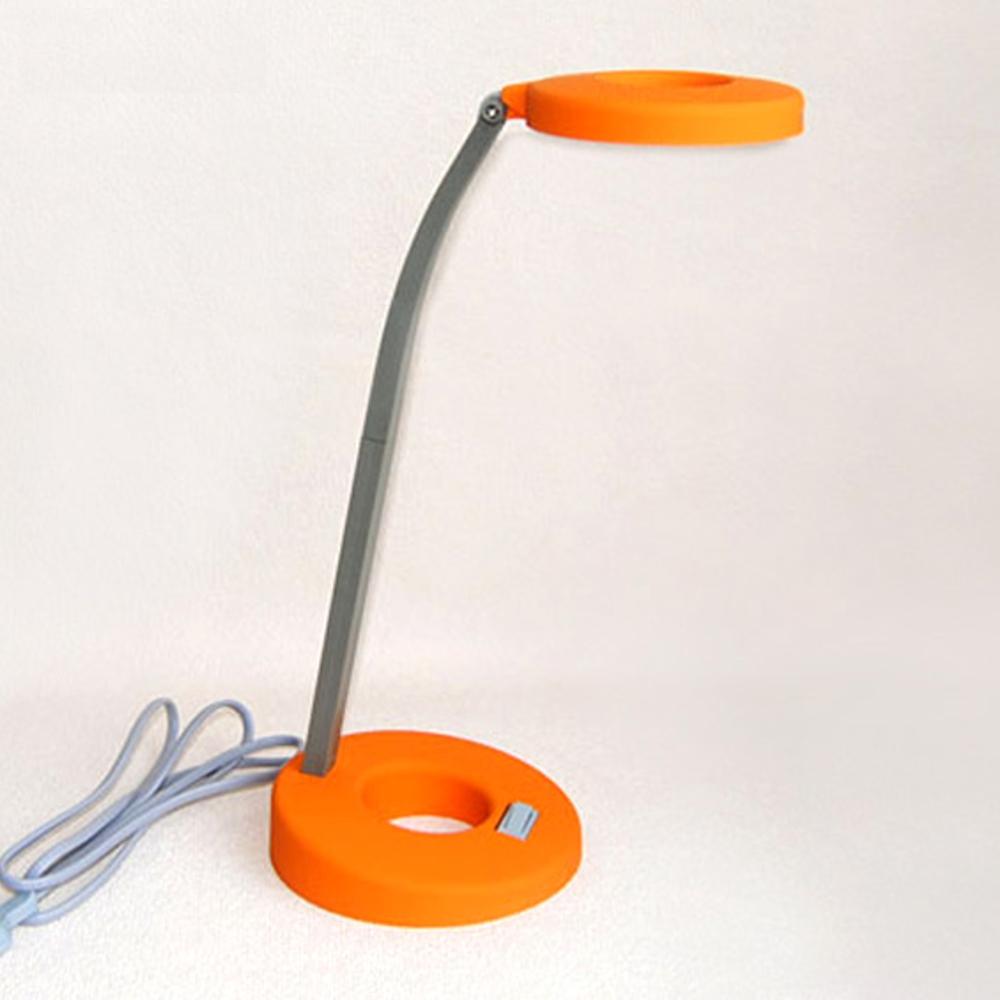 Schreibtischleuchte LED Massive 66700/53/10 Joey