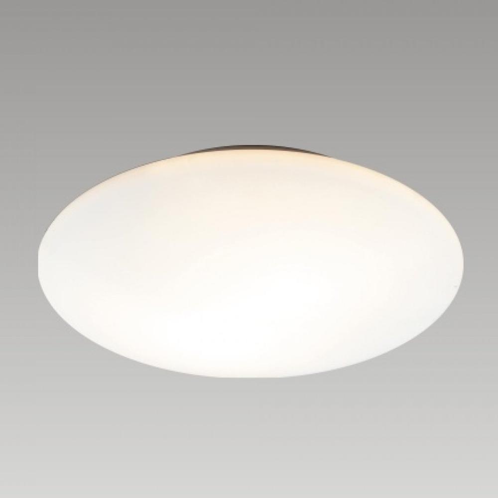 Deckenleuchte Prezent 25077 Valeo Badleuchte Badlampe Deckenlampe