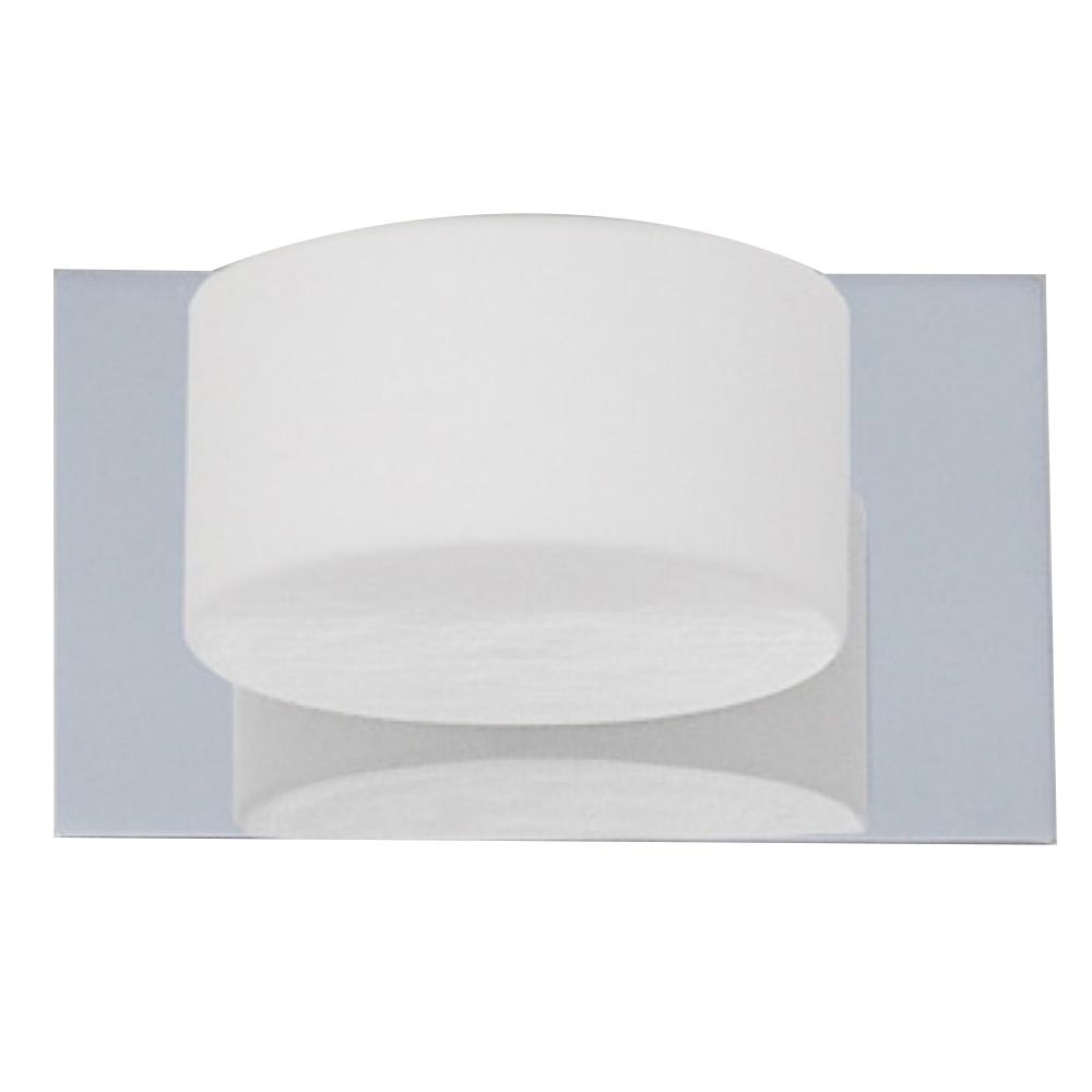 Spiegelleuchte design badleuchte spiegel wandleuchte bad for Badlampe design